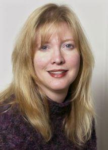 Cathy Frye, Arkansas Democrat-Gazette