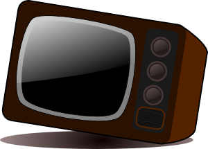 free-vector-old-television-clip-art_116169_Old_Television_clip_art_medium