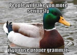 adviceduck