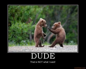 dode-bear-580x463