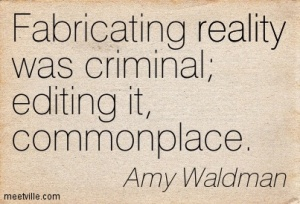 Quotation-Amy-Waldman-reality-Meetville-Quotes-15392