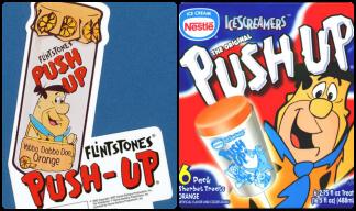 psh-up-pops