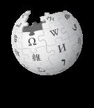135px-Wikipedia-logo-v2-en.svg