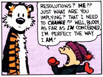 calvin-hobbes-new-years-resolutions-620x469_medium