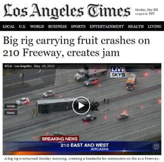 Anyone up for Freeway Jam? Image found on NedHardy.