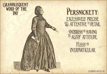 Image from Grandiloquent Word of the Day.