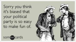 I need to put this on a T-shirt ... Image from someecards.
