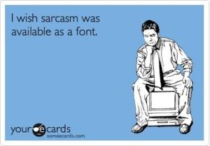 scarcasm_font_med-2