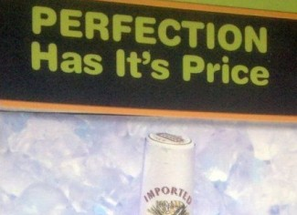 And that price should be refunded immediately ... Image found on Out of Home International.
